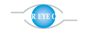 Tauber Eye Center
